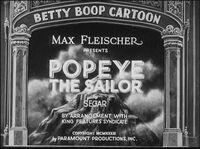 Popeye1933