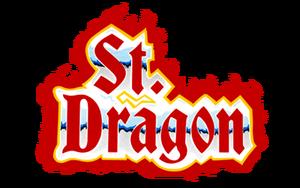 Stdragon