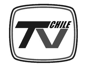 File:TVN-1969-1978.png