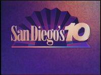 -Vimeo-10305229- TVbD demo 1990 2