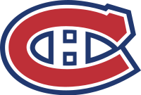 File:200px-Montreal Canadiens svg.png