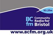 BCFM (2008)