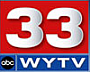 Thumbnail for version as of 05:08, June 9, 2011