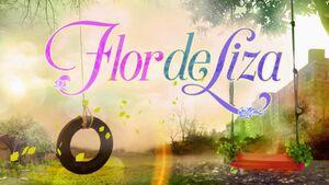 Flordelizatitlecard