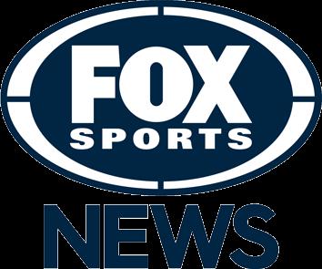 Fox Sports News   Logopedia   FANDOM powered by Wikia