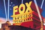 File:Fox Studios Australia logo.jpg