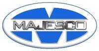 Majesco logo copy