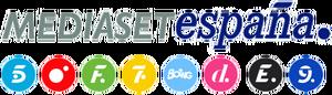 Mediaset 2014