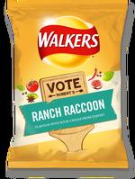 RanchRaccoon