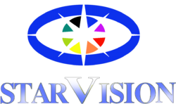 Starvision 1995