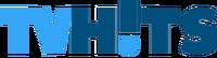 TV Hits Australia Logo