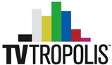 File:TVtropolis 2011.png