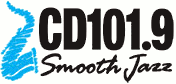 File:WQCD 2005.png