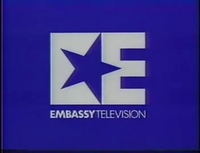 Embassy Television (1984) 2