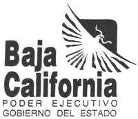 GobBC 1989-1995
