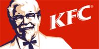 KFC 1997
