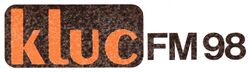 KLUC FM 98