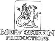 Merv Griffin Enterprises 1975 b