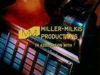 Millermilkis-happydays75