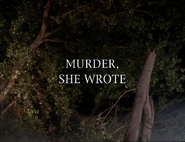 Murder, She Wrote (The Last Free Man)