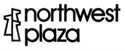 Northwestplaza1986