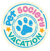 File:Pet-society-vacation-logo.png