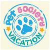 Pet-society-vacation-logo