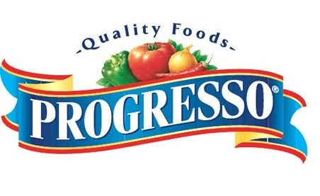 File:Progresso.jpg