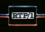 RTP1 1984 ID