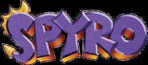 Spyro (1999)