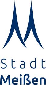 Stadt Meissen