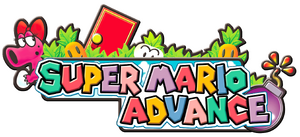 SuperMarioAdvanceUSAEurope