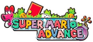 SuperMarioAdvanceUSAEurope