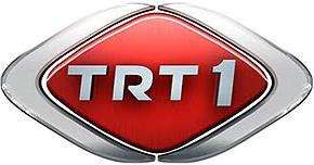 File:TRT 1 logo 2009.png