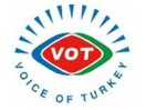 Voice of turkey