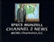 WCBDChannel2NewsSpecsMunzellAd1980