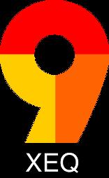 XEQ-TV 1997-2000
