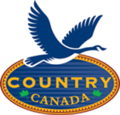 120px-Country Canada logo