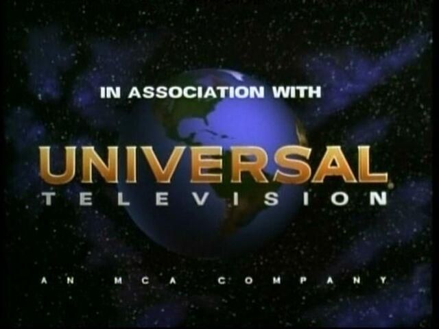 File:1990 Universal TV Logo.jpg