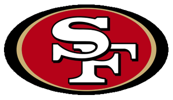 File:49ers Logo 2009.png