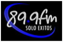 899FM-2006