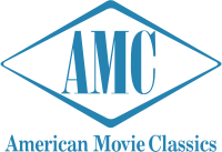 File:AMC.png