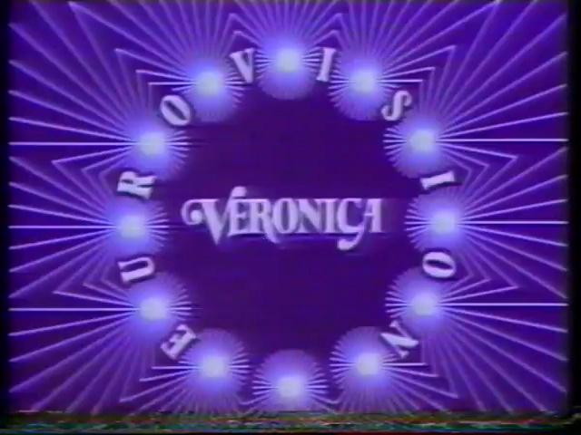 File:Eurovision Veronica 1986.jpg