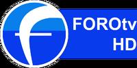 Foro TV HD 2015