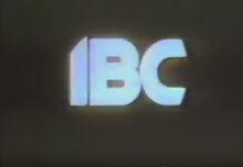 Ibc logo early 1980 by jadxx0223-d9fnws6