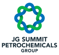 JGSPG logo