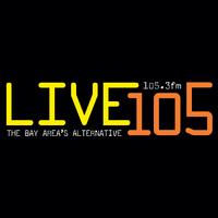 KITS 105.3 Live 105