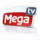 Logo.tv.mega
