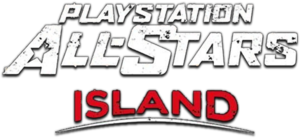 PlayStation All-Stars Island