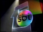 SBT 15 years